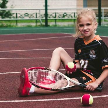 Nábor mladých nadějí již 3. září na tenisových kurtech Slovanu Liberec